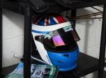 2013 British GT Brands Hatch No.046