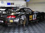2013 British GT Brands Hatch No.047