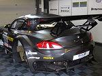 2013 British GT Brands Hatch No.048