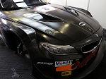 2013 British GT Brands Hatch No.049