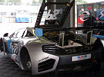 2013 British GT Brands Hatch No.051
