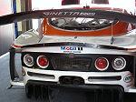 2013 British GT Brands Hatch No.052