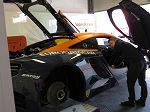 2013 British GT Brands Hatch No.053