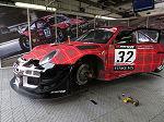 2013 British GT Brands Hatch No.059