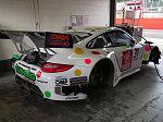 2013 British GT Brands Hatch No.060