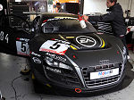 2013 British GT Brands Hatch No.062