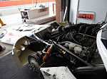 2013 British GT Brands Hatch No.063