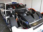 2013 British GT Brands Hatch No.064