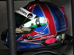 2013 British GT Brands Hatch No.065