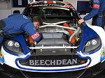 2013 British GT Brands Hatch No.066