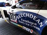2013 British GT Brands Hatch No.067