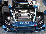 2013 British GT Brands Hatch No.068