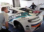 2013 British GT Brands Hatch No.070