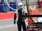 2013 British GT Brands Hatch No.072