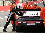 2013 British GT Brands Hatch No.073