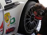 2013 British GT Brands Hatch No.075