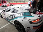 2013 British GT Brands Hatch No.076
