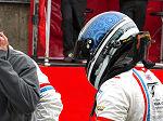 2013 British GT Brands Hatch No.080