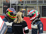 2013 British GT Brands Hatch No.082