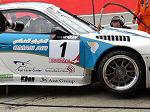 2013 British GT Brands Hatch No.086