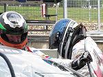 2013 British GT Brands Hatch No.088