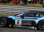 2013 British GT Brands Hatch No.172