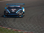 2013 British GT Brands Hatch No.178
