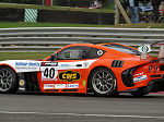 2013 British GT Brands Hatch No.188