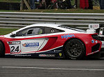2013 British GT Brands Hatch No.193