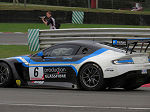 2013 British GT Brands Hatch No.196