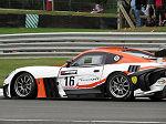 2013 British GT Brands Hatch No.210