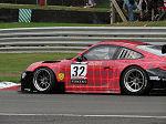 2013 British GT Brands Hatch No.211
