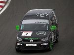 2013 British GT Brands Hatch No.216