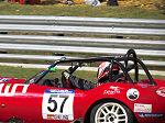 2013 British GT Brands Hatch No.219