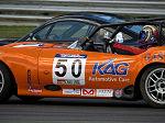 2013 British GT Brands Hatch No.220