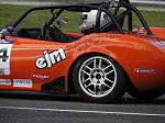 2013 British GT Brands Hatch No.221