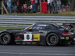 2013 British GT Brands Hatch No.223