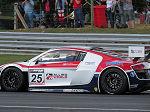 2013 British GT Brands Hatch No.224