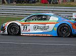 2013 British GT Brands Hatch No.225
