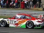 2013 British GT Brands Hatch No.226