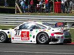 2013 British GT Brands Hatch No.227
