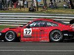 2013 British GT Brands Hatch No.229