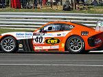 2013 British GT Brands Hatch No.231