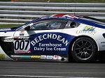 2013 British GT Brands Hatch No.239