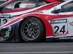 2013 British GT Brands Hatch No.244