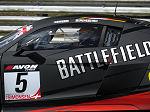 2013 British GT Brands Hatch No.245