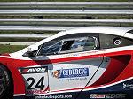 2013 British GT Brands Hatch No.246