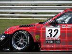 2013 British GT Brands Hatch No.247