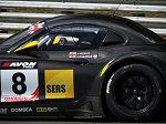2013 British GT Brands Hatch No.248