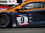 2013 British GT Brands Hatch No.249